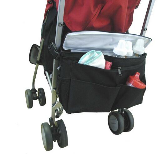 Детские коляски сумка мешок перевозки организатор коляска пеленки мешок