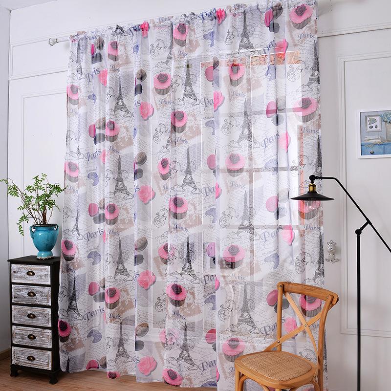 online kaufen gro handel rose rohre aus china rose rohre gro h ndler. Black Bedroom Furniture Sets. Home Design Ideas