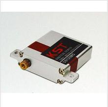 Free shipping Strongly recommended! KST all metal glider high-speed digital servo /DS125MG spot