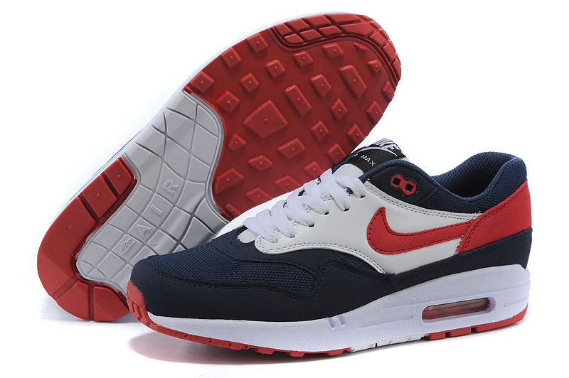 Goedkope Nike Air Max Mannen