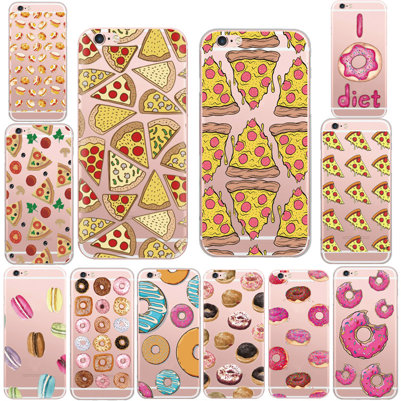 ... Phone Bags u0026 Cases from Phones u0026 Telecommunications on Aliexpress.com