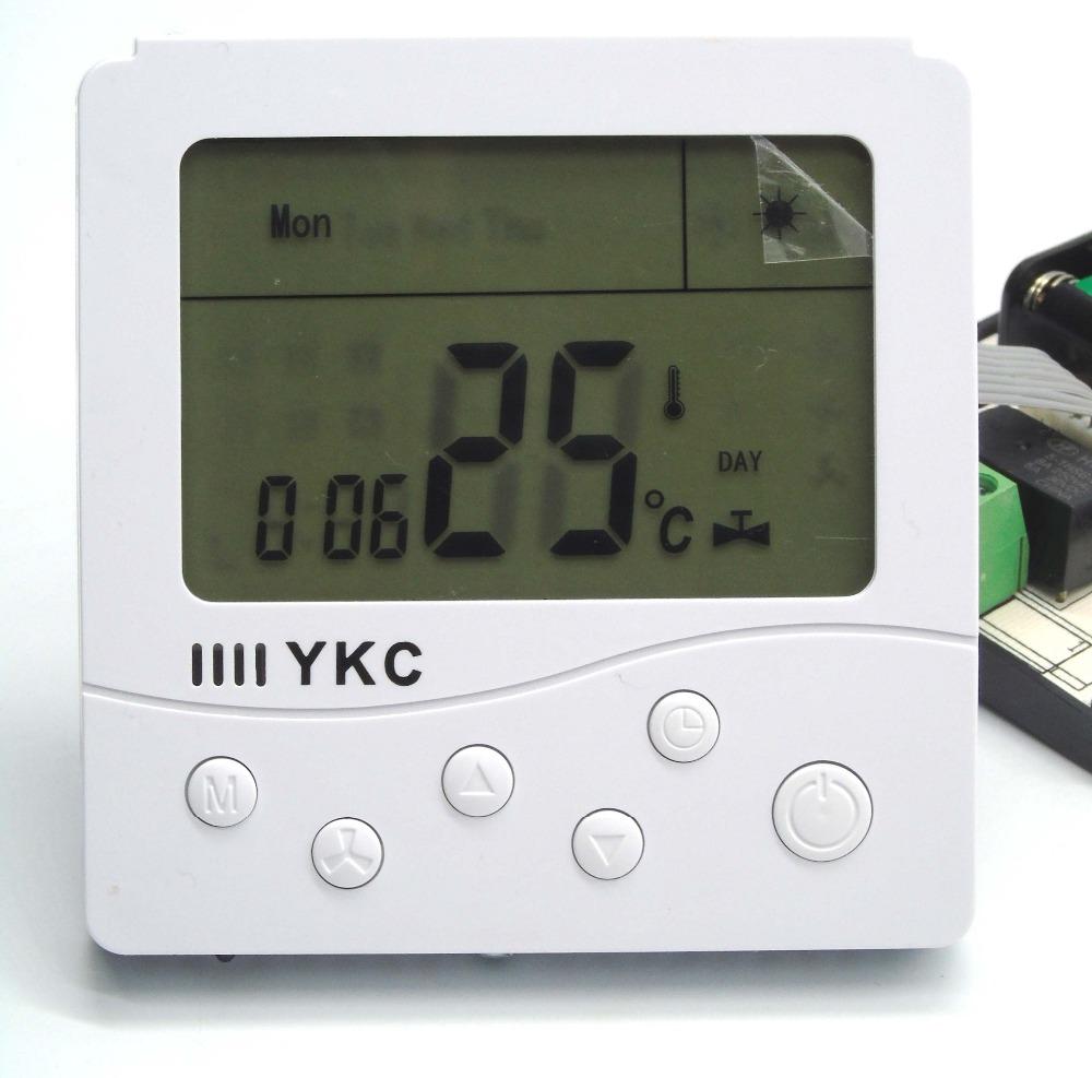 chauffage au gaz pi ces promotion achetez des chauffage au. Black Bedroom Furniture Sets. Home Design Ideas
