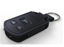 Full HD 1080P IR Night Vision 12MP Mini Camera Camcorder Car Video Motion Detection Action Sport Micro Camera DV DVR Cam(China (Mainland))