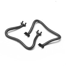 Eachine H8C Mini RC Quadcopter Spare Parts Landing Skid For RC Camera Drone Accessories