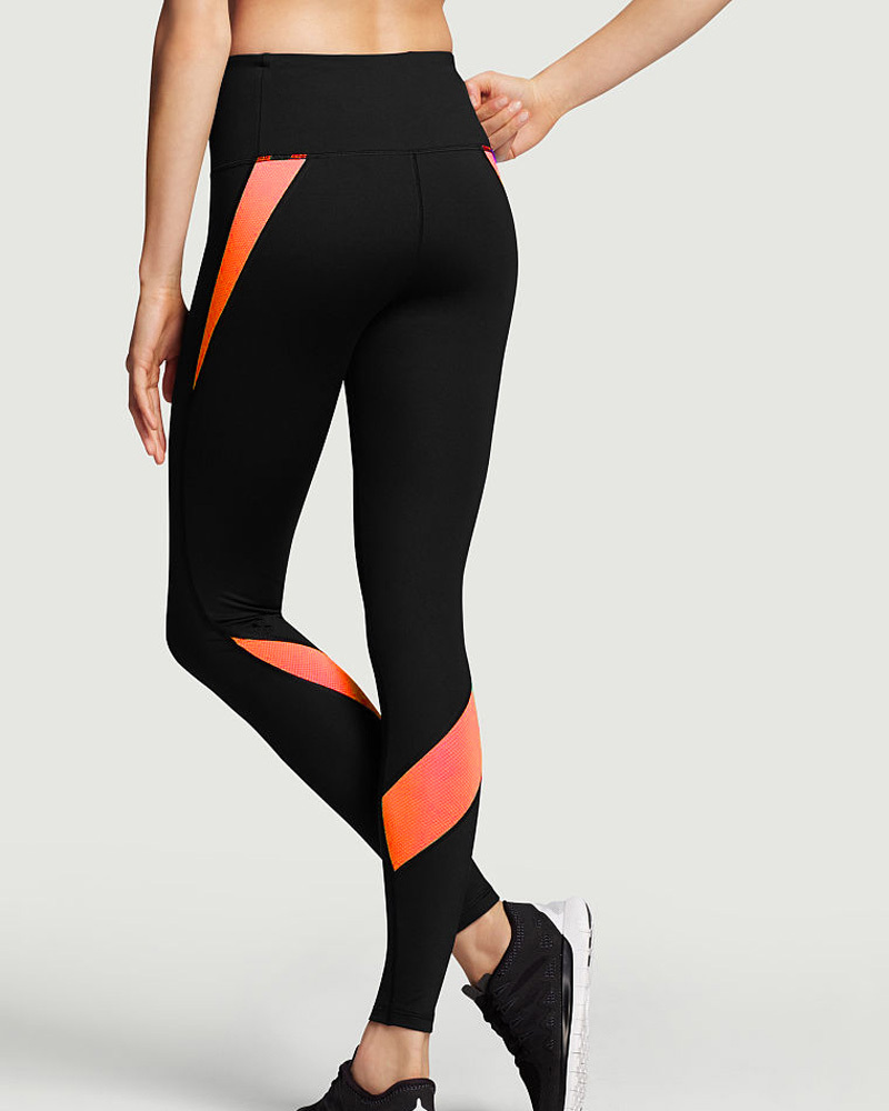 Kmart has the best selection of Women's Athletic Pants in stock. Get the Women's Athletic Pants you want from the brands you love today at Kmart.