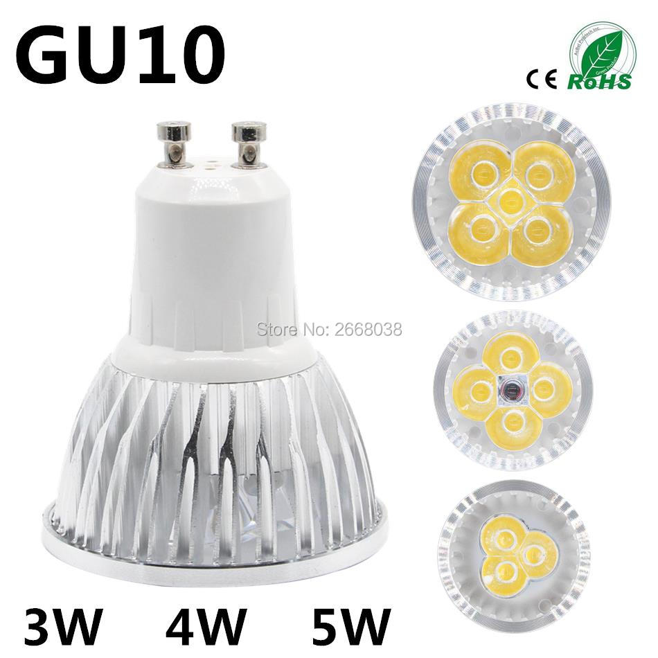 china ampoule led spotlight gu5 3 manufacturer factory. Black Bedroom Furniture Sets. Home Design Ideas
