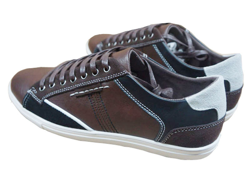 Classical mocasines hombre boys brown wholesale shoes calzado deportivo Ox fur & Genuine Leather Buckle Deodorization(China (Mainland))