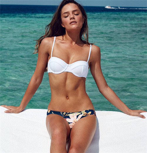 Find great deals on eBay for push up bikini. Shop with confidence.