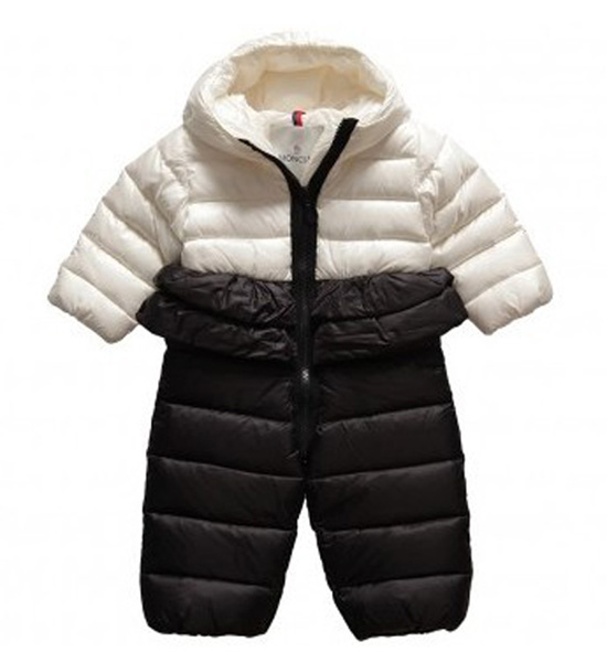 Фотография 2014baby down coat down coat baby bodysuit fashion newborn clothes