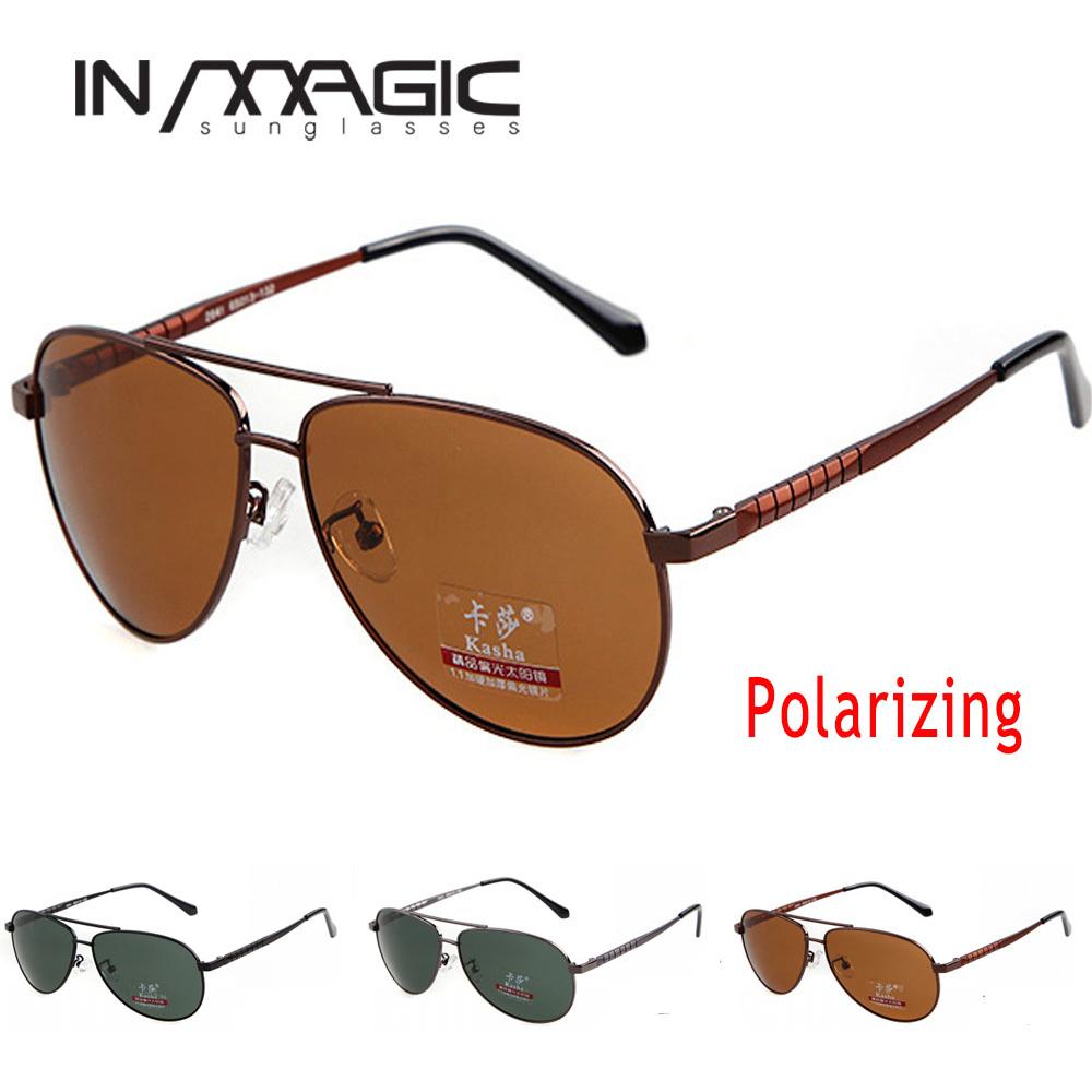 InMagic Eyewears 2641