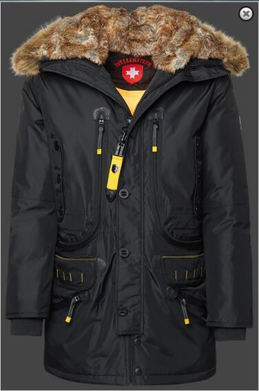 wellensteyn down coats sale winter parka herren winterjacken germany. Black Bedroom Furniture Sets. Home Design Ideas