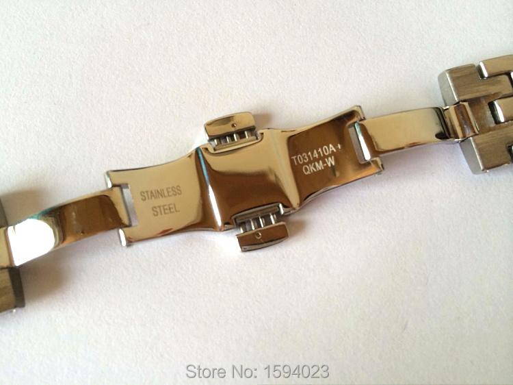 Ремешок для часов 20 T97 T031410A R463 T97
