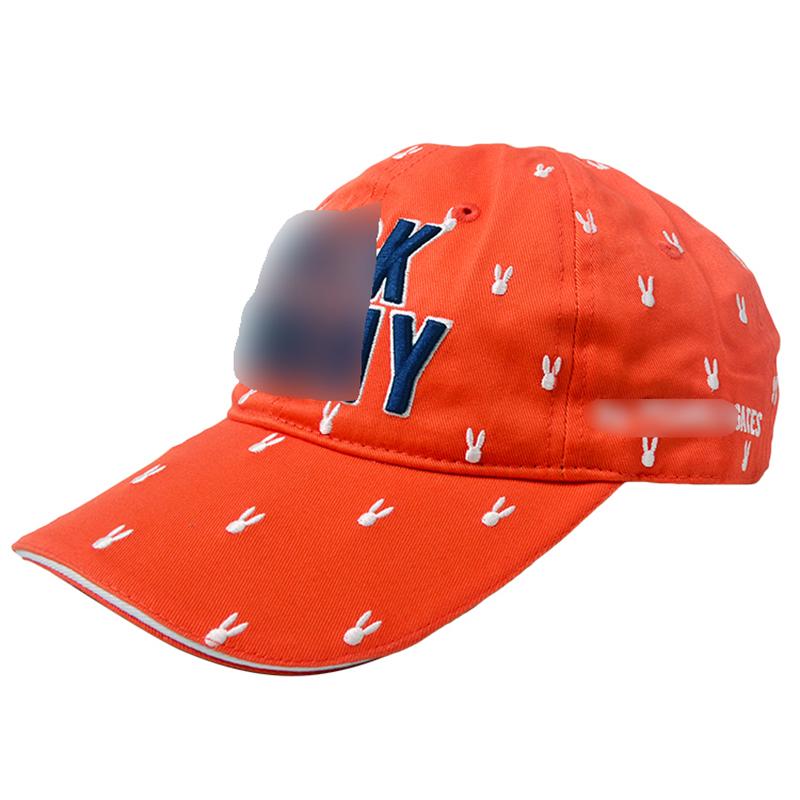 NEW fashion sports hat Golf Caps Cotton Hat Sports Cap leisure hats Baseball cap Unisex sport golf cap 6418(China (Mainland))