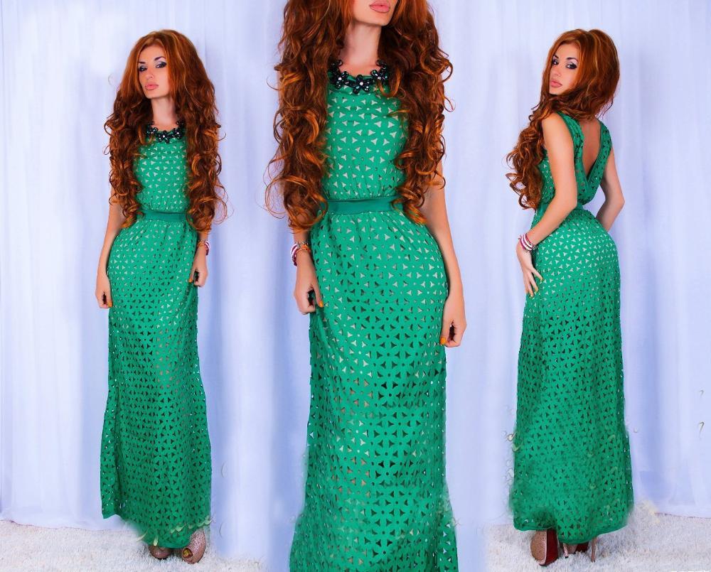 Женское платье , o LQ2491 женское платье o