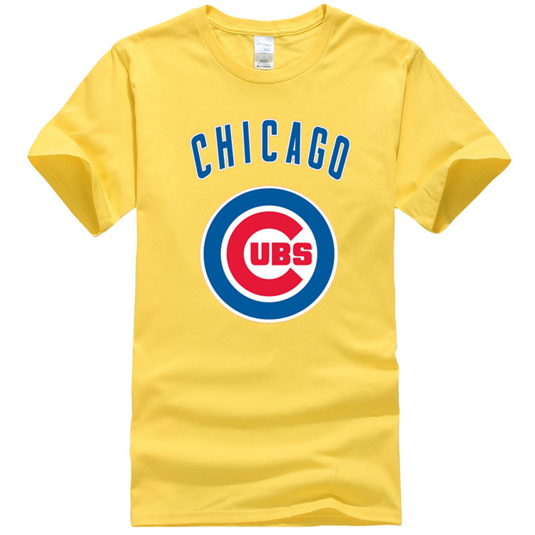 Online get cheap mlb t shirts alibaba group for Cheap t shirt printing chicago
