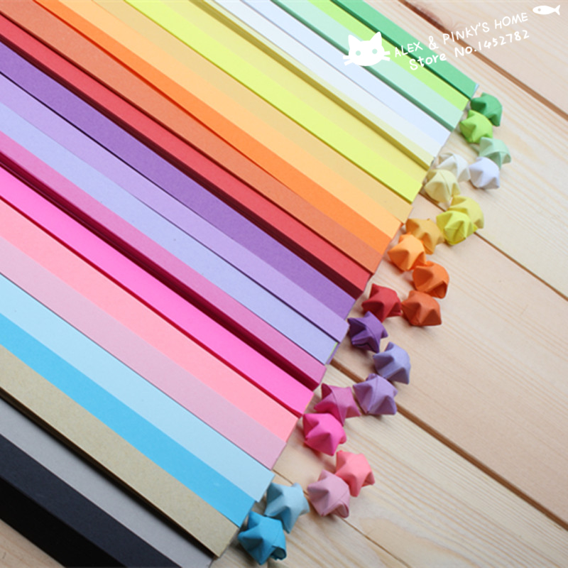 where to buy cheap origami paper