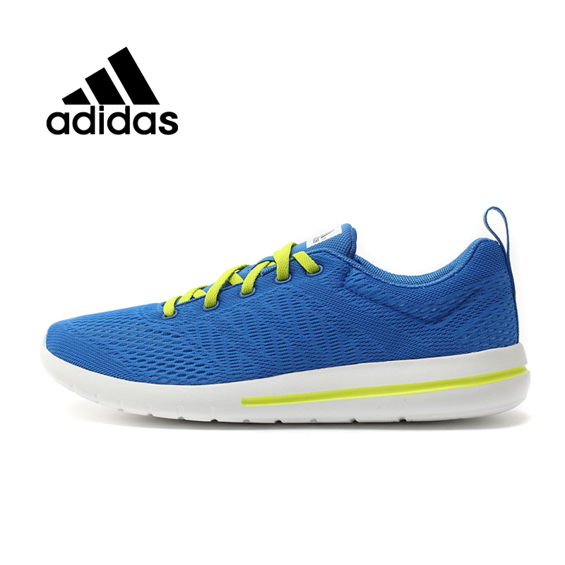 100% original New 2015 Adidas mens shoes B44395 running shoes sneakers free shipping <br><br>Aliexpress