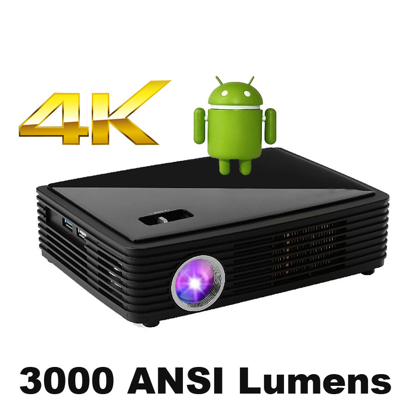 Buy adayo s9 dlp projector 500 lumens 1280 x 800 pixels for Pico pocket projector best buy