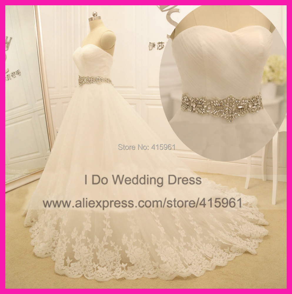 how do i start a wedding dress shop