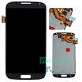 Wholesale Replacement 100 original LCD For Samsung Galaxy SIV S4 I9505 I9500 LCD display With Touch