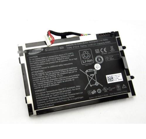 [해외]델 에이리언웨어 M11X M11X R1, R2, R3 M11X를고품질 노트..