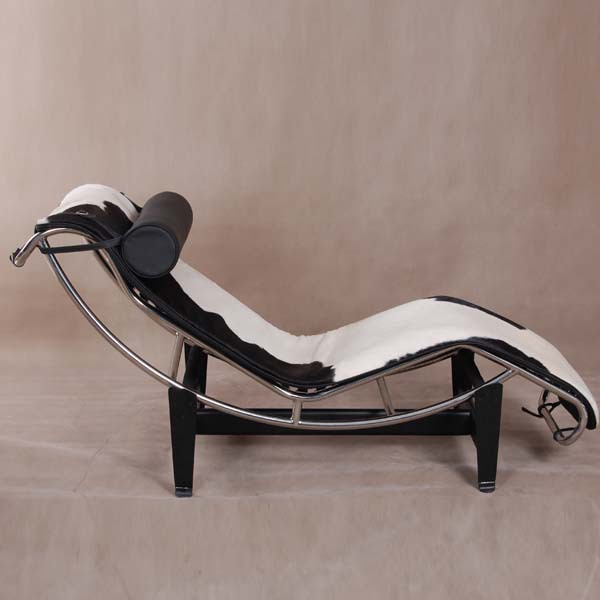 Cool Booth Chaise Lounger Sai Kesi Recliner Sofa Chair Recliner Lounge Chair Design Recliner