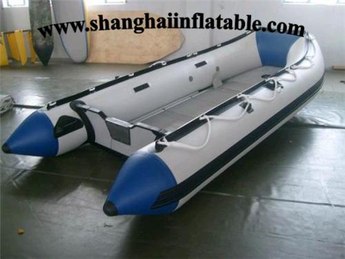 2016 pvc boat china 5 person banana boat inflatable boat(China (Mainland))
