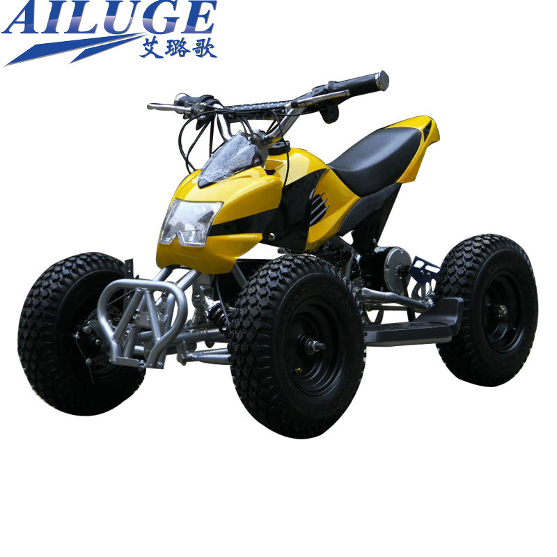 Small Electric Atv Small Four-wheel Atv Tires