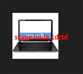 Клавиатура ноутбука для HP для зависть 15-ae054na 15-ae058na 15-ae060nz 15-ae061nz 15-ae065na венгрия HG 812692 - 211 laptop keyboard for hp for envy 15 ae054na 15 ae058na 15 ae060nz 15 ae061nz 15 ae065na france fr 812692 051