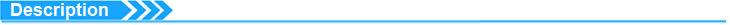 SONOFF T433 86 Тип Роскошная настенная сенсорная панель Липкая 433 МГц беспроводной http://kfdown.a.aliimg.com/kf/HTB1xWNrHFXXXXc2XXXXq6xXFXXXf/112407824/HTB1xWNrHFXXXXc2XXXXq6xXFXXXf.jpg