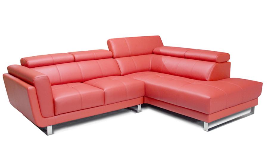 Muebles no compra lotes baratos de muebles no de china for Compra de sofas baratos