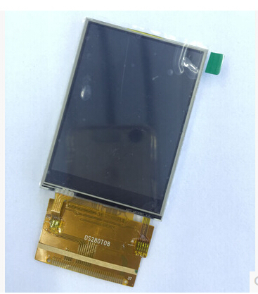 Original coding: DS280T08 domestic screen LCD display 37 new assembly line(China (Mainland))