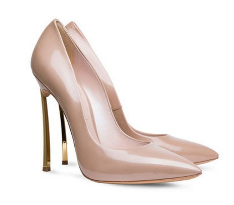 2014 Hot Selling Women Classical Pointed Toe Pumps Fashion Thin High Heels Party Dress Shoes Sweet Colors