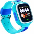 Touch Screen SOS Smart Watch 1 44 Electronics Tracker Watches Kid Girls Boys Children Chirsmas Gift