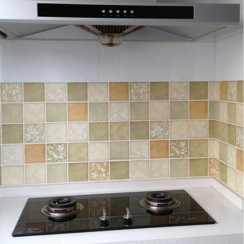 pvc fliesen selbstklebend badezimmer verschiedene ideen f r die raumgestaltung. Black Bedroom Furniture Sets. Home Design Ideas