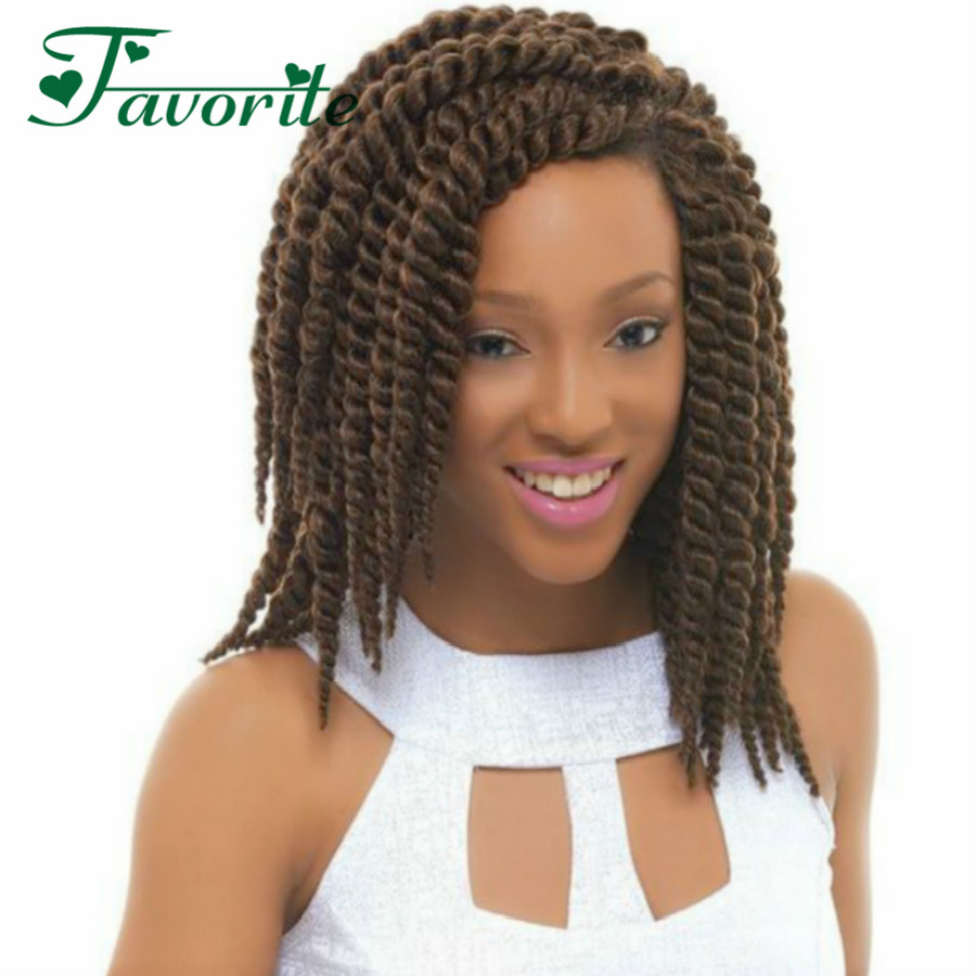Crochet Braids Hair Cost : 12 Synthetic crochet braids senegalese Twists Braiding Hair ...
