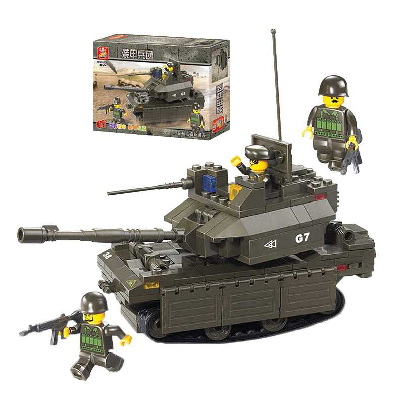 Army Toys For Boys : Popular army toys for boys buy cheap
