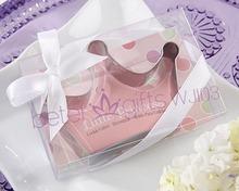Бесплатная доставка 50 коробка маленькая принцесса корона печенья, девичник ну вечеринку поставляет BETER-WJ103 бакалавр сувениры