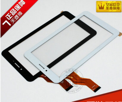 New 7 Roverpad AIR S70 3G+HD TM712 Tablet Touch Screen Touch Panel digitizer glass Sensor Replacement Free Shipping<br><br>Aliexpress