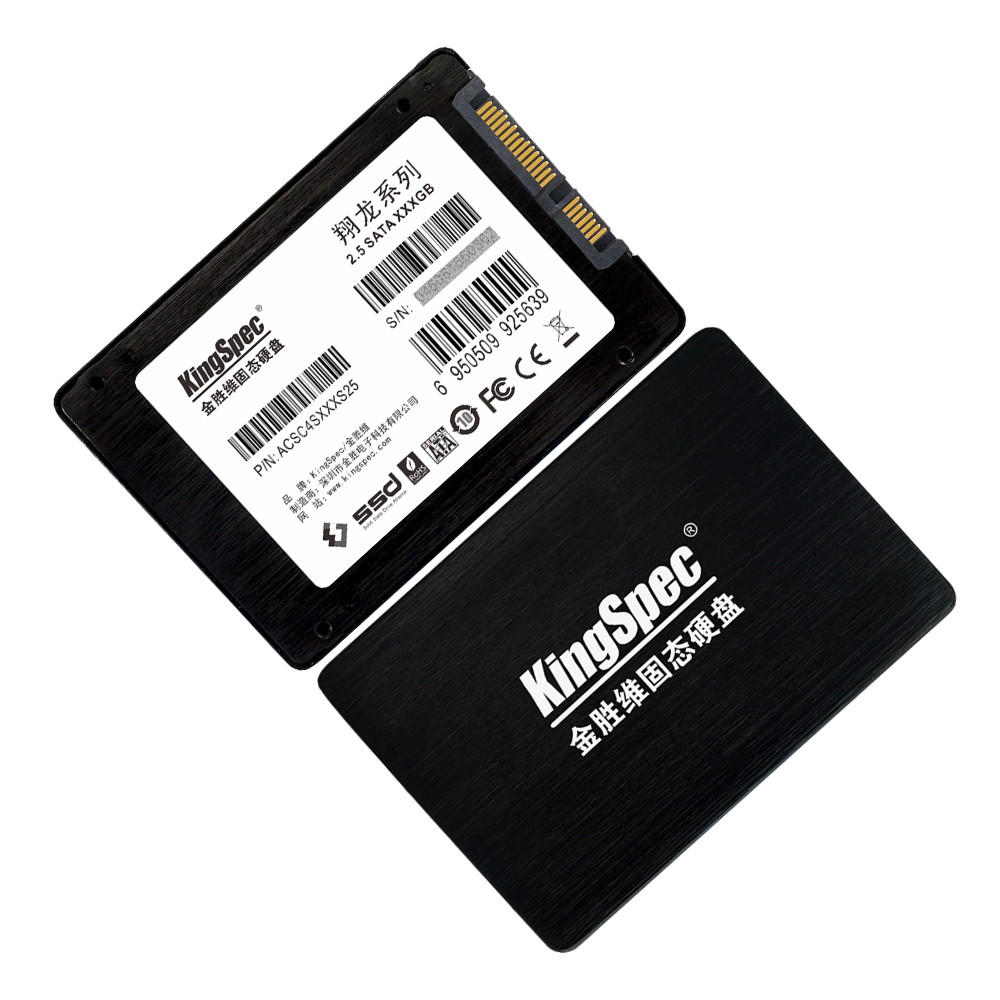 ACSC4M1TS25 KingSpec 7mm 2.5 SATAIII 6GB/S SATA3 II SATAI hd 1TB SSD internal hard drive Disk SSD Hard Disk Solid State Drive 1T(China (Mainland))