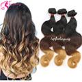 6A Grade Fashion with factory price natural human hair soft body wae virgin brazilian hair bulk brazilian virgin hair body wave