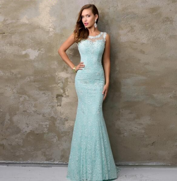 Compare Prices on Fancy Bridesmaid- Online Shopping/Buy Low Price ...