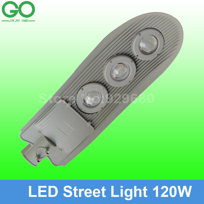 free shipping(1pcs) LED 120w street light Outdoor Light Road Lamp street lamp Waterproof IP65 AC85-265V warm cool natural white<br><br>Aliexpress
