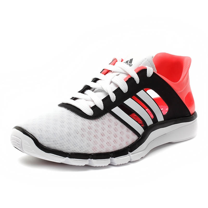 zapatillas de running adidas 2015