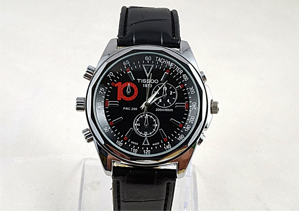 CCD-908C watch video(China (Mainland))