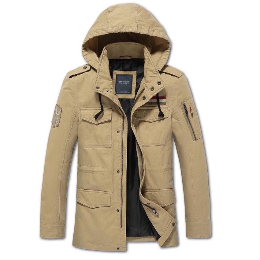 Large yards male jacket fat middle-aged men fall fat fat JACKET MENS spring autumn large code mens jacket 118hfx(China (Mainland))