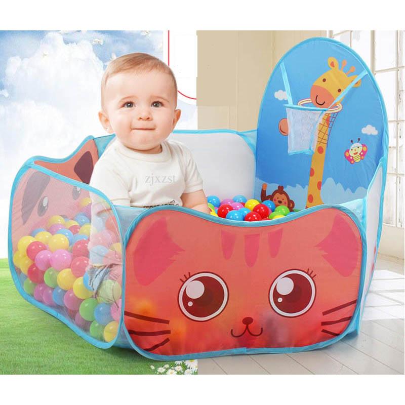 Baby zaun pool beurteilungen online einkaufen