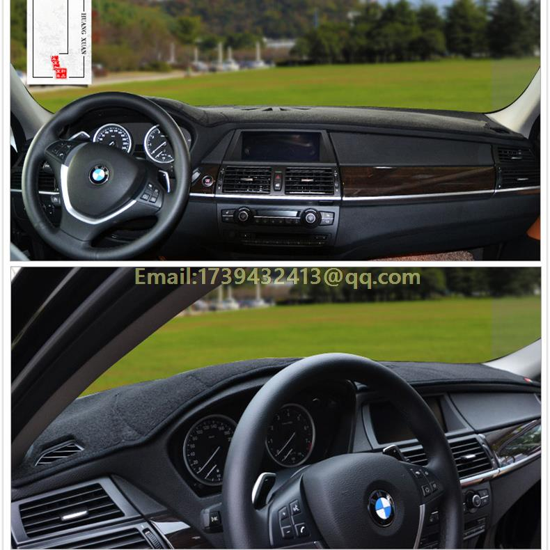 Popular bmw x5 seats buy cheap bmw x5 seats lots from for Auto interieur styling