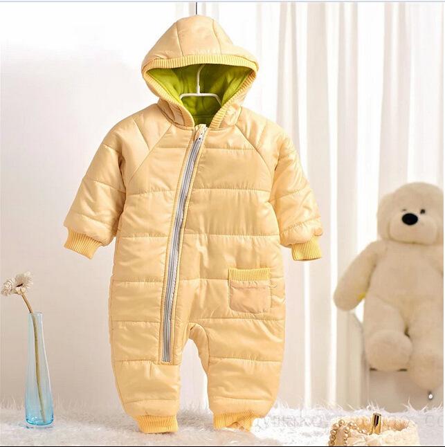 Popular designer baby snowsuits buy cheap designer baby snowsuits lots from china designer baby