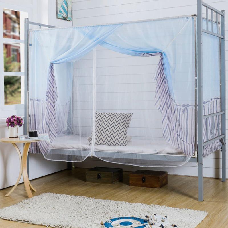 online kaufen großhandel reißverschluss bett aus china, Schlafzimmer design